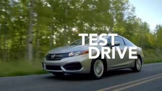 Honda Dealer Near Cleveland & Toledo OH   Bad Credit Bankruptcy Auto Loan