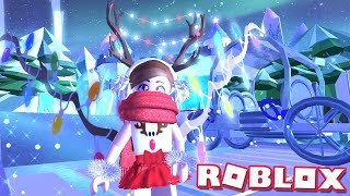 Winter! Roblox: Royale🏰High ~ So Many Amazing Winter Accessories!
