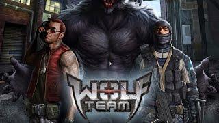 Wolfteam Gameplay #3 Yılbaşı ve Sultanın Hazinesi Kutu Açımı