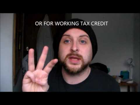 Working Part Time On JSA (Is It Worth Working While On Job Seekers Allowance?)