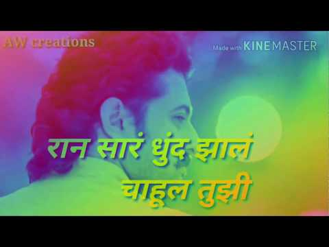chhoti malkin serial song // whats app status // AW creations