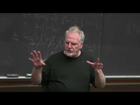 Visiting Filmmaker Series: Q&A with Guy Maddin