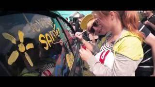 Smotra Run 2015 — премьера!