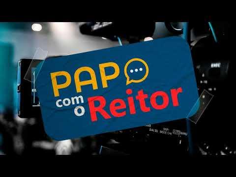 #GoogleForEducation E-mail Institucional   Papo Com O Reitor #UniSantanna