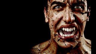 Адский ад — Русский трейлер RED BAND, 2021 Жанр: ужасы, комедия