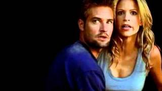 Sabretooth (2002) Movie Trailer