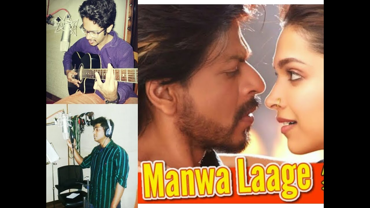 download song manva lage re from movie happy new year