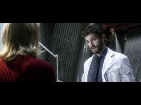The 9th Life Of Louis Drax clip  - Dr. Pascal makes an exception