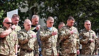 Термины войны | «Донбасс.Реалии»