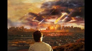 URGENTE!!! Chuva de meteoros em 12 de agosto.