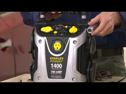 stanley-1400-peak-amp-power-station-with-air-compressor-with-kerstin-lindquist