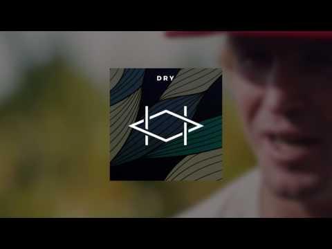 Dry - EDP (House / Dance) David Guetta / Icona Pop /Martin Solveig