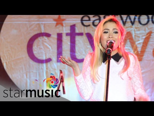 yeng-constantino-jeepney-love-story-live-album-launch-abs-cbn-starmusic