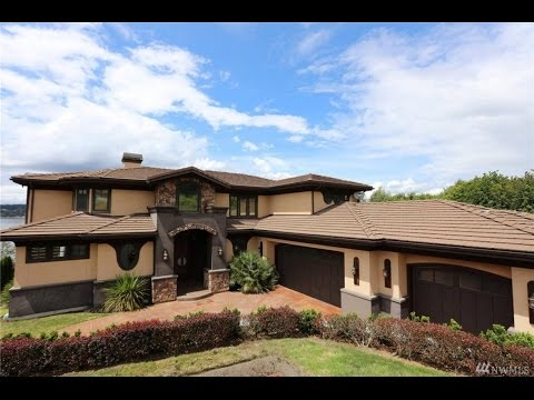 Homes for sale - 3632 Soundview Dr W, University Place, WA 98466