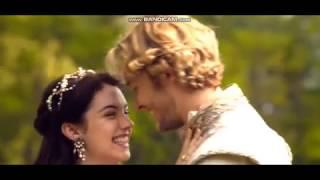 Мария Стюарт и Франциск| Teen Idle