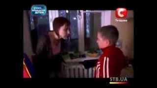 видео Как отучить ребёнка от истерик? - Доктор Комаровский