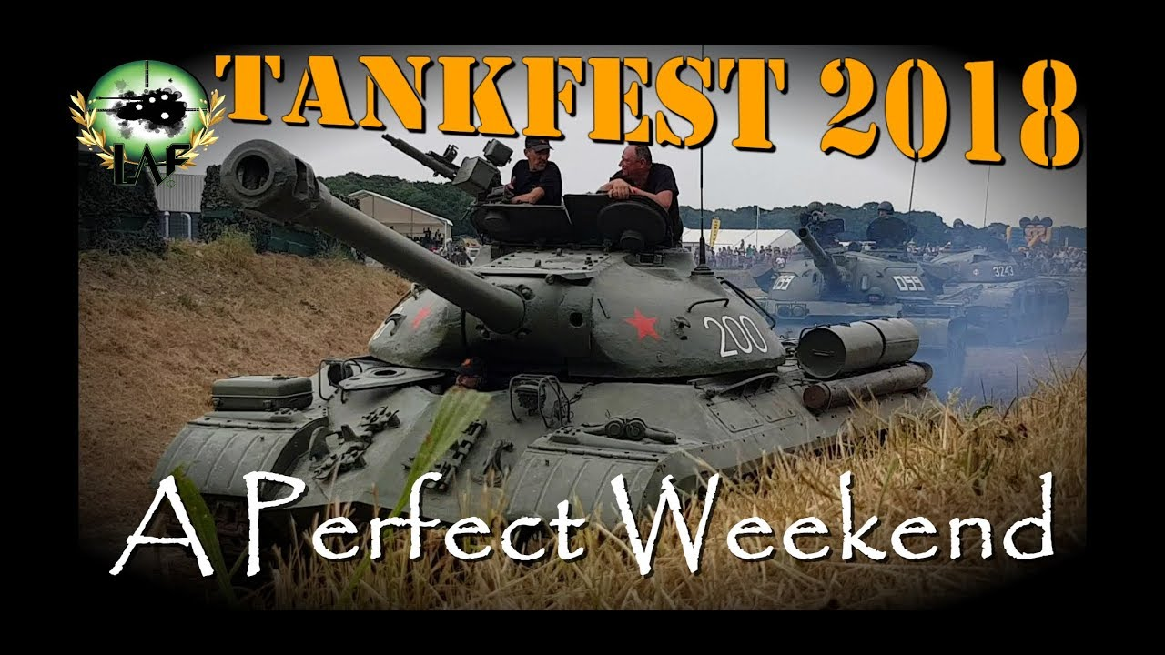 Wot giveaway 2018