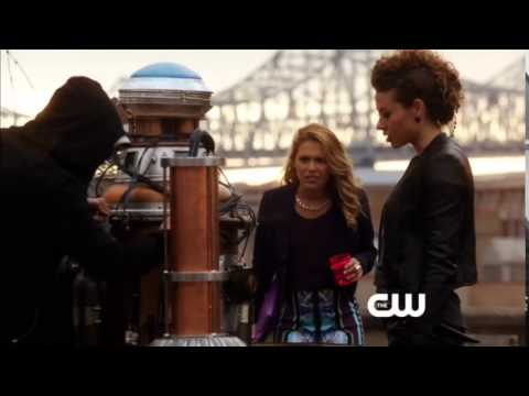 Download STAR CROSSED 1x13 SEASON FINALE - PASSION LENDS THEM POWER