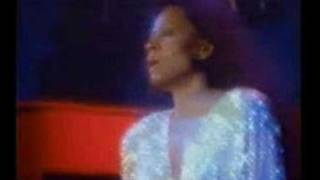 Watch Diana Ross Missing You video