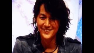 福山雅治さんが壇蜜さんのDVDを 見ながら大はしゃぎでトークを繰り広げ...
