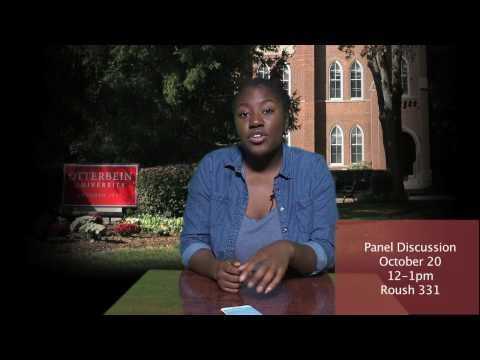 Campus Daily 10 19