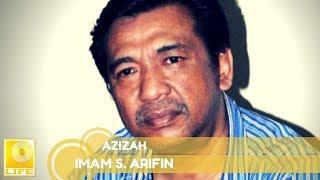 Gambar cover Imam S.Arifin - Azizah (Official Audio)