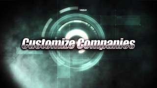 Victory Command Trailer