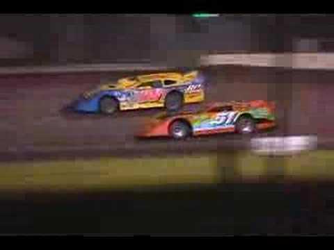 I-70 Valley Speedways Highlights