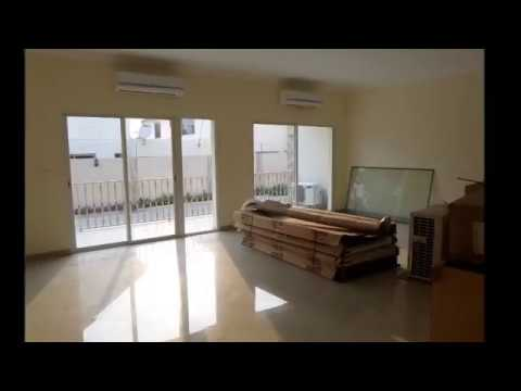Accra Ghana Apartment for Sale - Cantonments