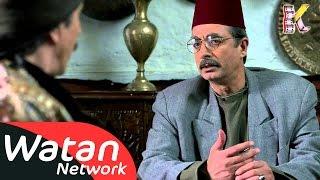 مسلسل طوق البنات 2 ـ كيد النساء ـ الحلقة 8 الثامنة كاملة HD   Touq Al Banat
