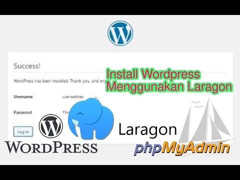 install-wordpress-di-localhost-menggunakan-laragon-|-belajar-membuat-wordpress