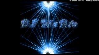 Download Faithless - God is a DJ -by Hessi Lemon [soundtake.net] MP3 song and Music Video