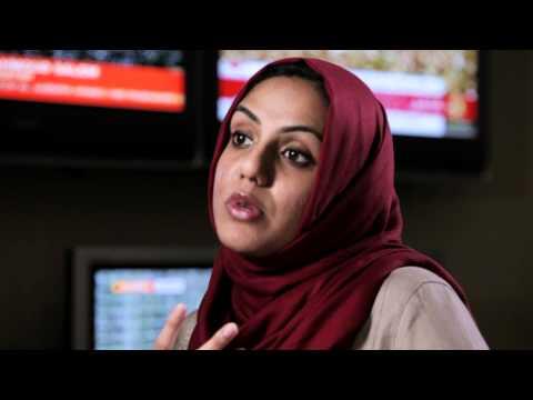 Career Opportunities in Broadcast Journalism