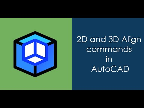 150 AutoCAD Command and Shortcut list, PDF eBook included