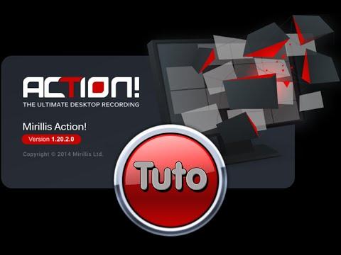 |tuto|-quel-logiciel-utiliser-pour-filmer-son-écran-de-pc-||-action-!