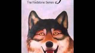 Nashoga Book Trailer