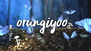 ore-kannal-song-luca-2019