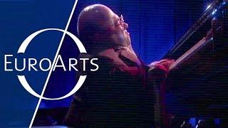 Michel Petrucciani Trio: Petrucciani - September Second (1998)