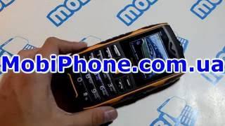 видео Защищенные смартфоны и телефоны купить в Москве в интернет-магазине Land-Rover-Tel