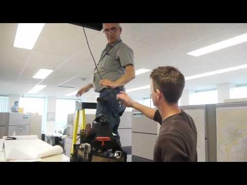 City Of Edmonton Jobs: Trades - HVAC Mechanic
