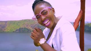 Holy Keane ft Renez - Daddy - music Video