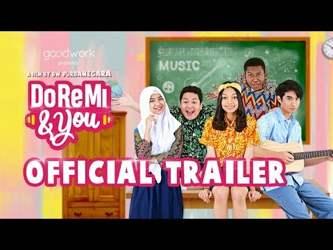 official-trailer-doremi-&-you-[english-subtitle]
