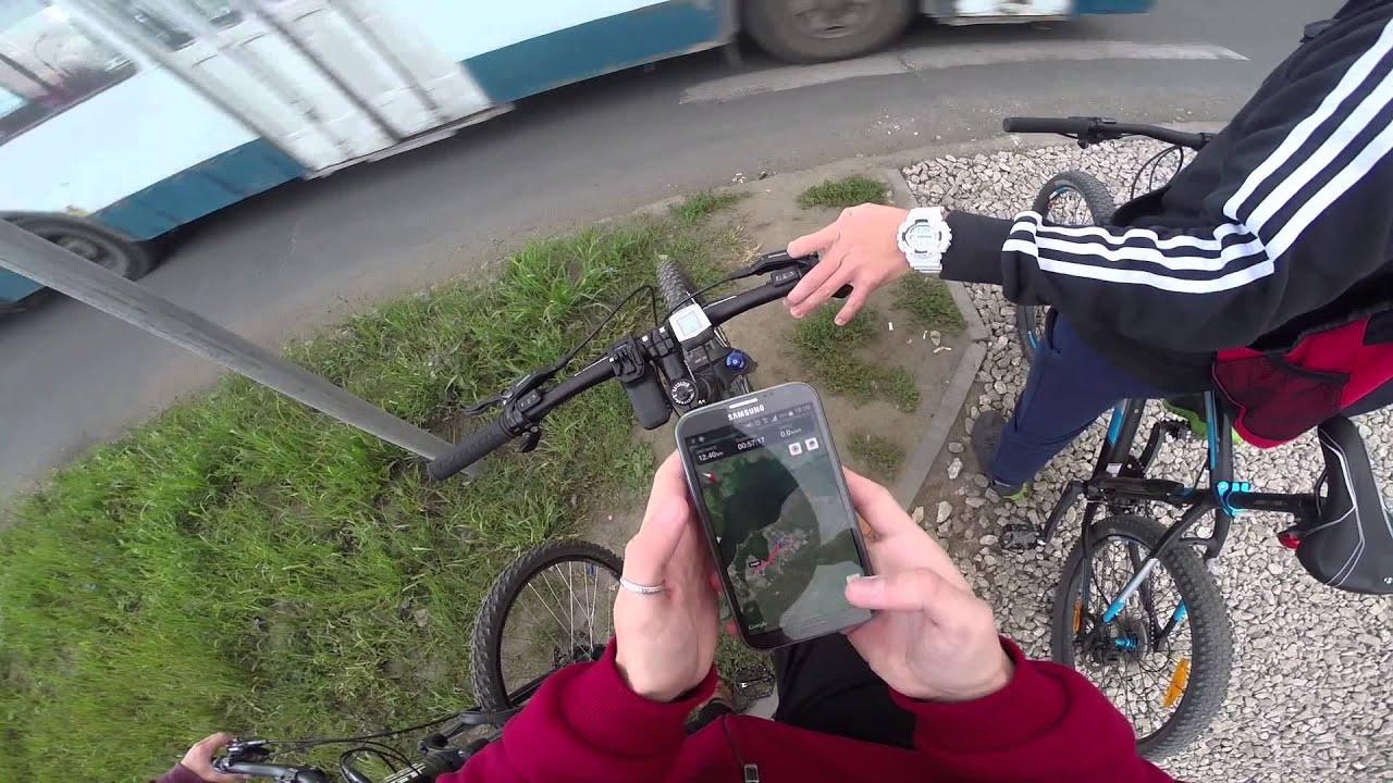 Тольятти#гироскутеры #сегвеи #segway #багги #utv #atv #картинги .