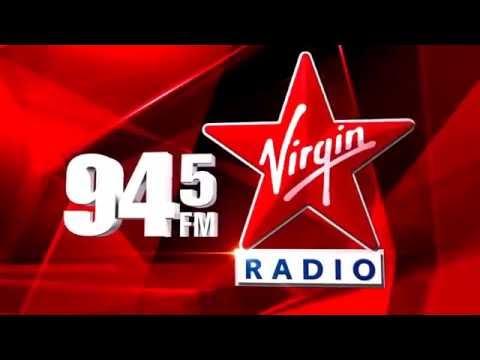 Virgin Radio Vancouver #TweetYourSeats