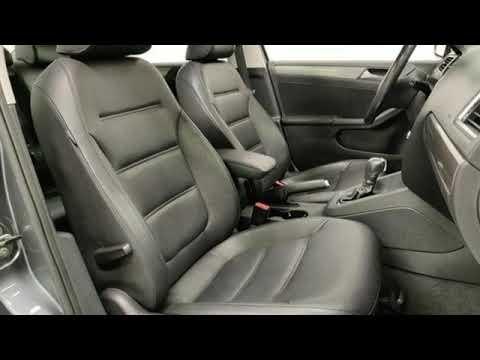 Used 2013 Volkswagen Jetta Hudson WI Saint Paul, MN #940961