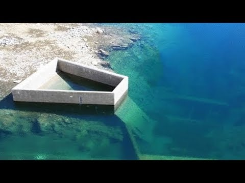 10 Incredible Houses You Wont Believe Exist
