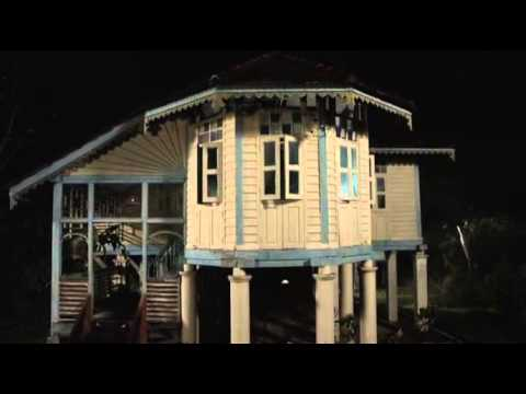 Download kecoh hantu raya tok chai full movie