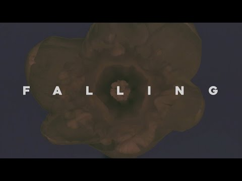 """Fight The Fade - """"Falling"""" (Official Music Video)"""