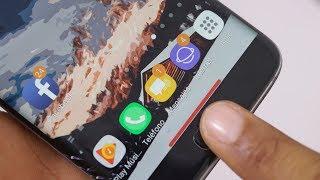 Botón iPhone X Para Android - Top Aplicaciones Nuevas Recomendadas 2018