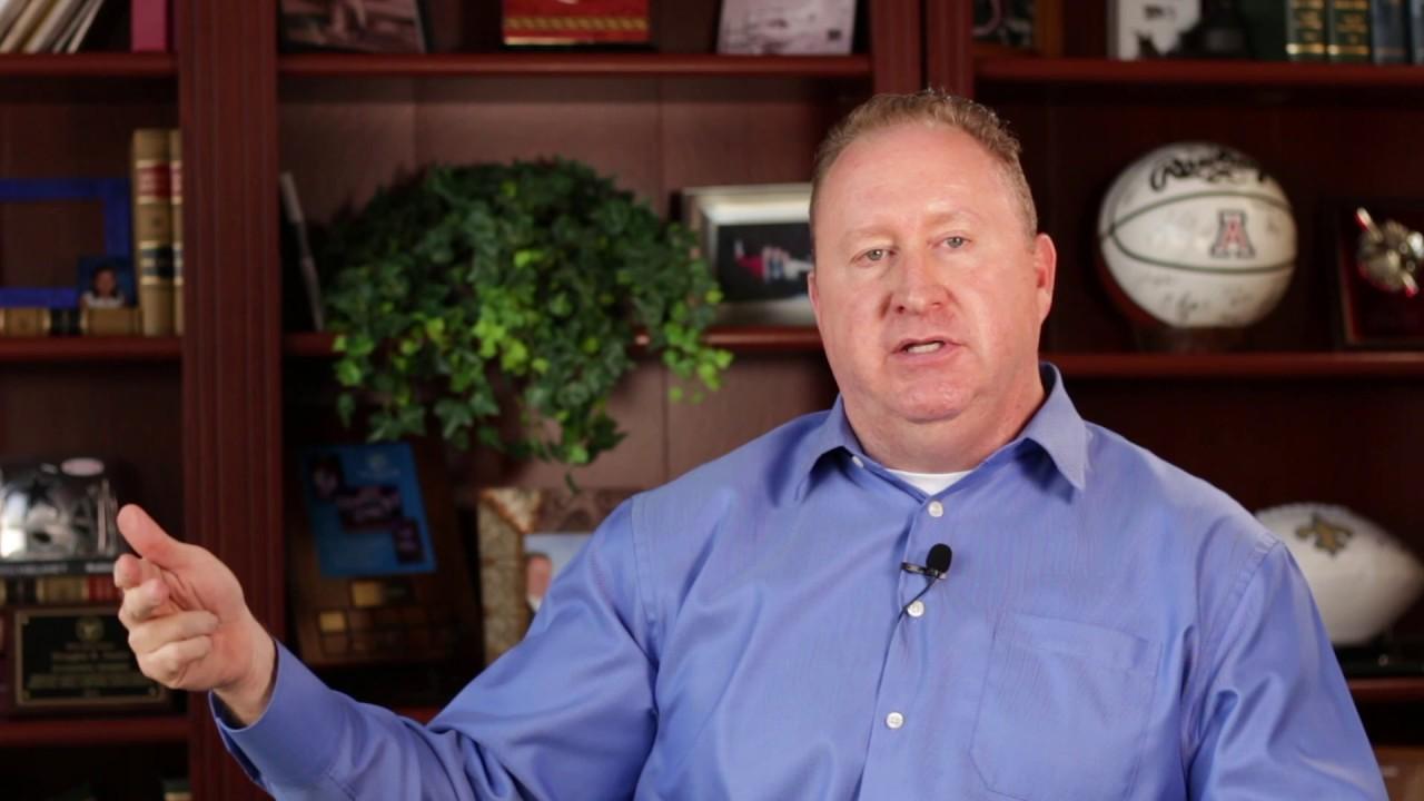 Personal Injury Lawyer In Scottsdale, AZ | Injury Attorney | Zanes Law